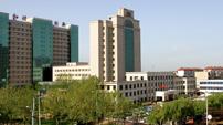 厦门市第五医院